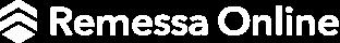 Logo Remessa Online