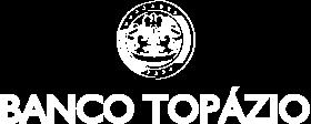 Logo Banco Topazio